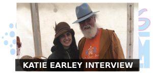 katie earley