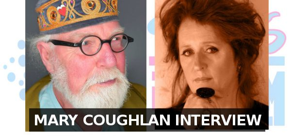 mary_coughlan_interview