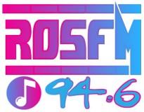 rosfm logo