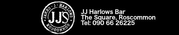 JJHarlows