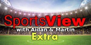 sportsview extra banner