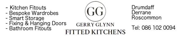 GerryGlynn