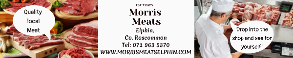 MorrisMeats